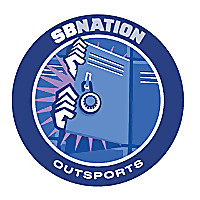 Outsports: A voice for LGBT athletes