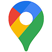 Google Geo Developers Blog