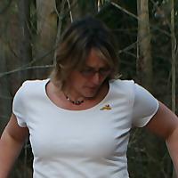 G Marie