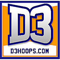 D3hoops | The home for NCAA Division III men's and women's basketball