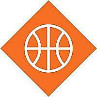 RealGM Basketball Wiretap