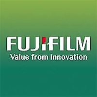 Fujifilm Global News