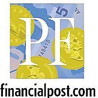 Financial Post | Toronto Personal Finance Blog