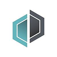 IT Business Edge | Business Intelligence