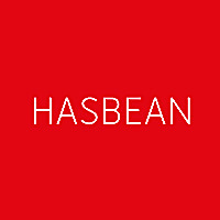 Has Blog | The Blog of Hasbean Coffee