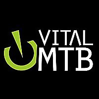Vital MTB | Mountain Bikes, Reviews, Videos, Races