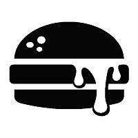Burger Me! A London Burger Blog
