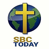 SBC Today
