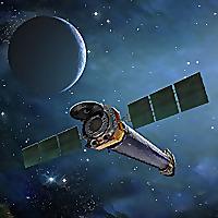 Chandra: The Beautiful Universe