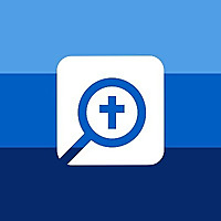 Logos | Bible Study Blog