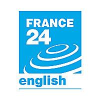 FRANCE 24 » Culture