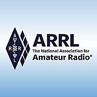 American Radio Relay League | On the Air Blog