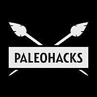 Paleohacks Blog