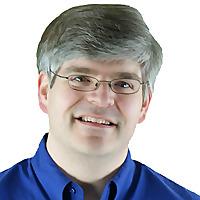 Robert Bogue [MVP] Blog