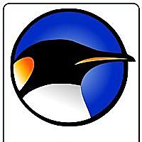 Tecmint - Linux Howtos, Tutorials