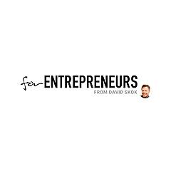 Blog of David Skok, Matrix Partners | For Entrepreneurs