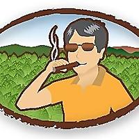 CigarCraig's Blog