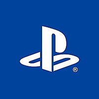 Official PlayStation Blog