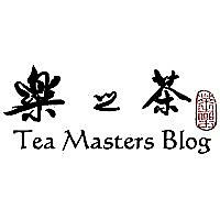 Tea Masters Blog