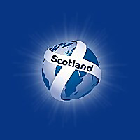 Scotland.org