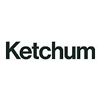 Ketchum Blog