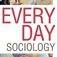 Everyday Sociology