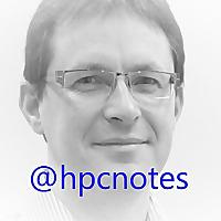 HPC - High Performance Computing, Supercomputing & Cloud