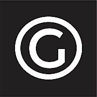 GearGuide   Outdoor Gear Reviews