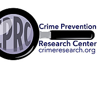 Computer Crime Research Center - Daily news about computer crime, internet fraud and cyber terrorism
