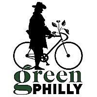 Green Philly Blog | Philadelphia's top environmental news, sustainability, local food, companies
