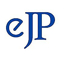 eJewish Philanthropy | Your Jewish Philanthropy Resource