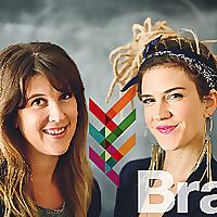 Braid Creative & Consulting