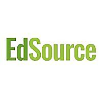 EdSource | Highlighting Strategies For Student Success