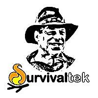 Survivaltek