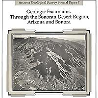 Arizona Geology