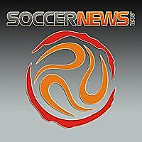 SoccerNews.com