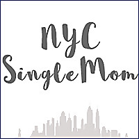 NYC Single Mom
