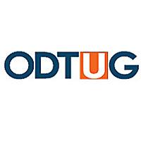 ODTUG : ODTUG An Oracle User Group Community Focused On Education