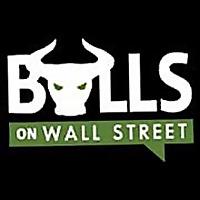 BullsOnWallStreet