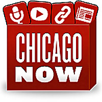 Chicago Now » Chicago Fire Confidential