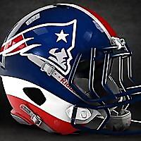 Patriots Gab - The Definitive New England Patriots Blog!