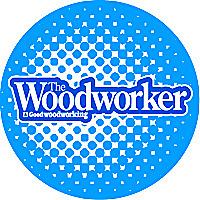 Get Woodworking