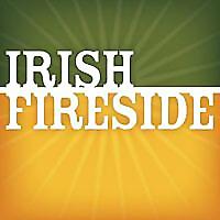 Irish Fireside