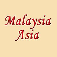 Malaysia Asia
