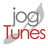 The Jog Tunes Indie Podcast