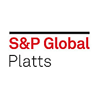 S&P Global Platts | The Barrel Blog | The essential perspective on global energy