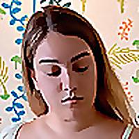 Nadia Aboulhosn Blog