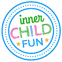 Inner Child Fun | Kids Craft Activities and Ideas