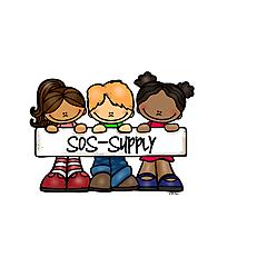 SOS Supply