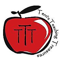 Terri's Teaching Treasures